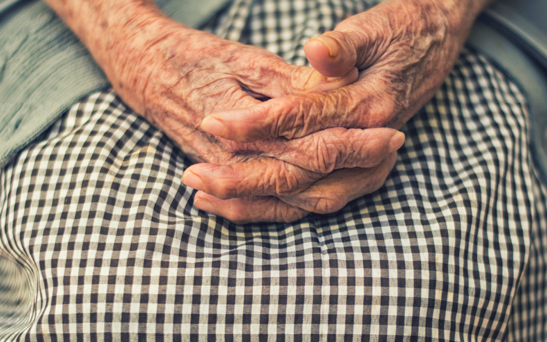 Ozone therapy could be revolutionary in the treatment of Arthritis